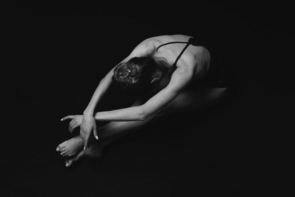 wiczenia baletowe 1