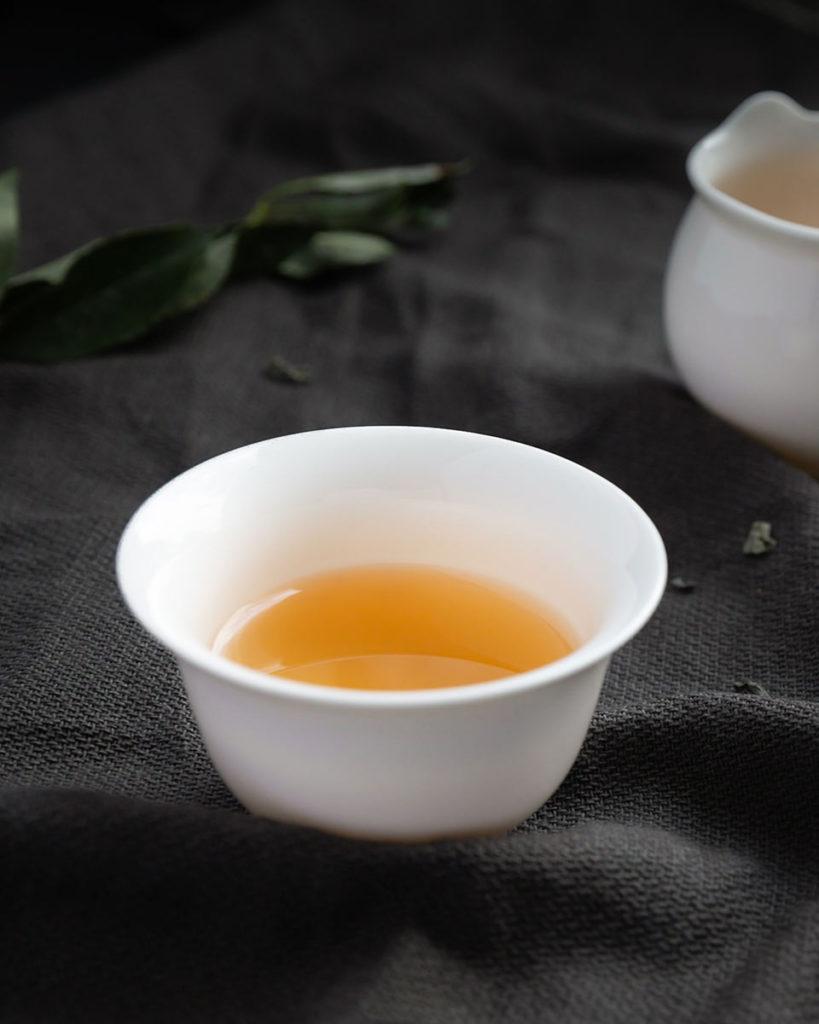 czarka herbaty